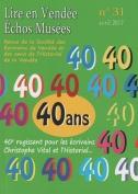 Une n° 31 Lire en Vendée 001