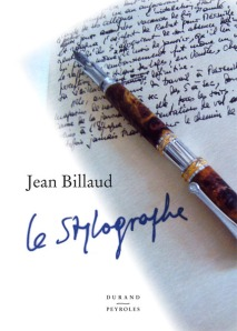 billaud_le stylographe