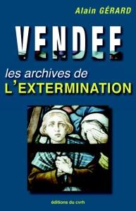 gérard-extermination