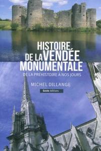 histoire-vendee-monumentale