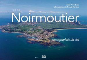 ile noirmoutier