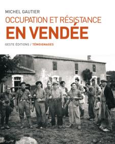 gautier_résistance