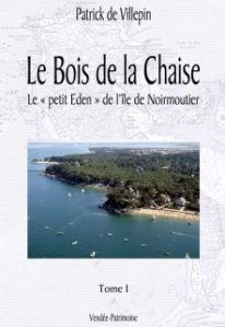 BdelaC_Couverture2_tome1