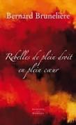 brunelière_rebelles