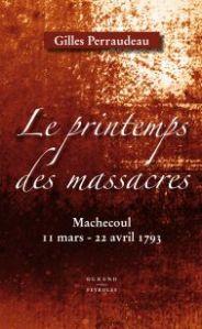 perraudeau_massacres