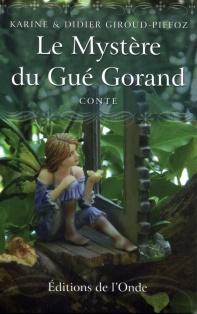 SCAN Gué Couv