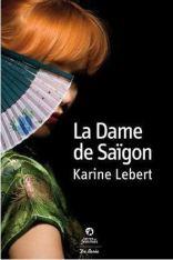 lebert_dame de saïgon