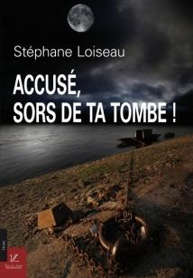 accusé_loiseau