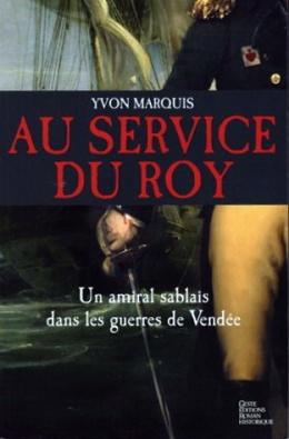 au-service-du-roy-001