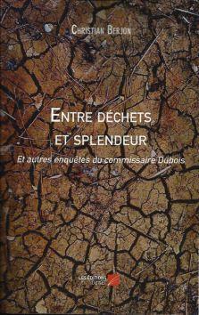 berjon_dechets-et-splendeur