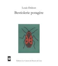 bestiolerie potagère_2