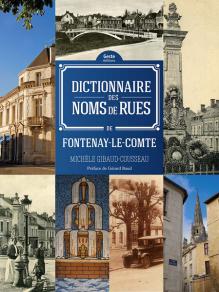 dictionnaire rue de fontenay