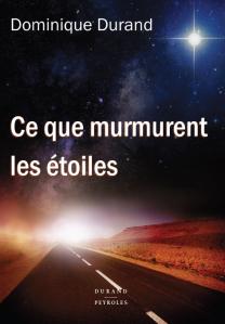 durand_murmurent étoiles