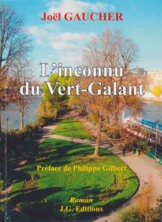 gaucher_vert-galant