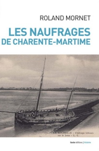 naufrages charents