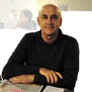 Marcel Vierzon