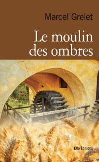 moulin mp