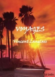 couv Voyages BOD