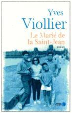 viollier_marie-st-jean