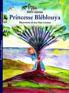 couteau_princesse bléblouya