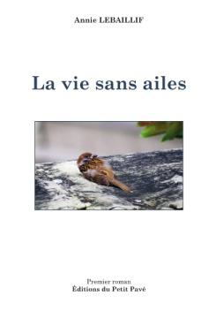 couv_la-vie-sans-ailes-imp