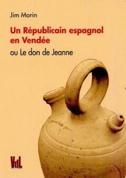 couv_républicain espagnol