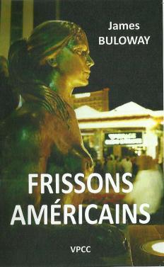 Frissons américains