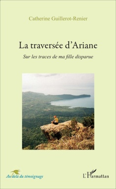 la traversée d'ariane