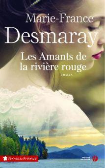 les-amants-de-la-riviere-rouge