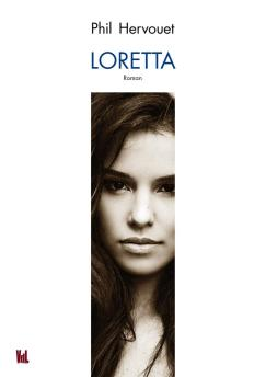 loretta cover-b