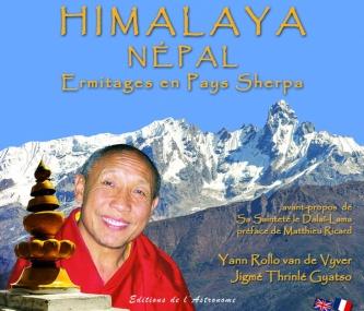 NEPAL 1ère couv. HD
