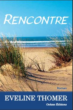 rencontre_eveline thomer