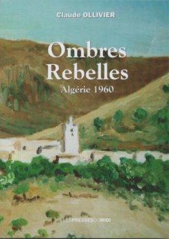 Ombres rebelles 001