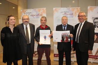 Prix-des-Ecrivains-de-Vendee-2017_image_w_330 (1)