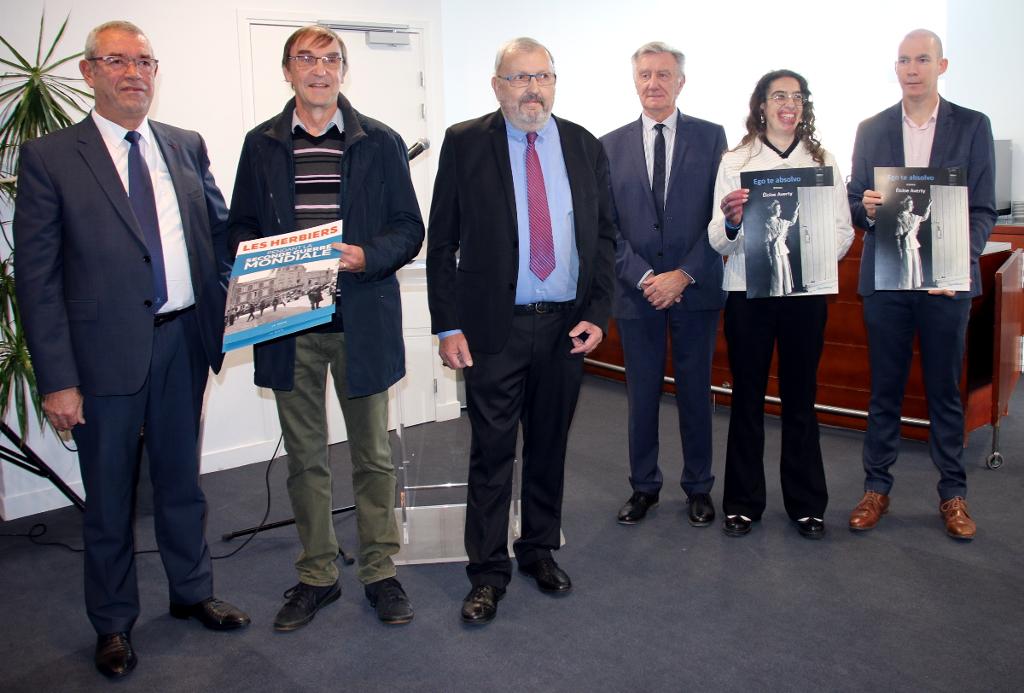 Prix-2019-de-la-Societe-des-ecrivains-de-Vendee