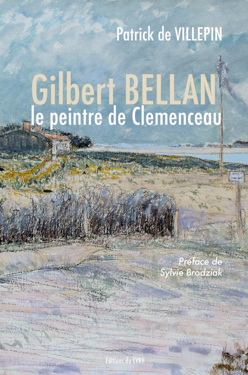 villepin-bellan peintre de clemenceau
