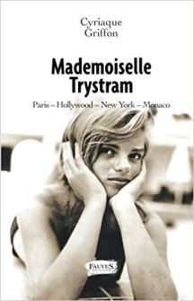 griffon_mademoiselle trystram