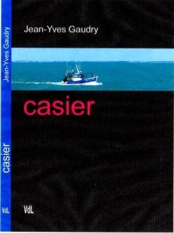 gaudry_le casier