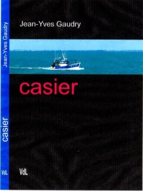 gaudry_le casier