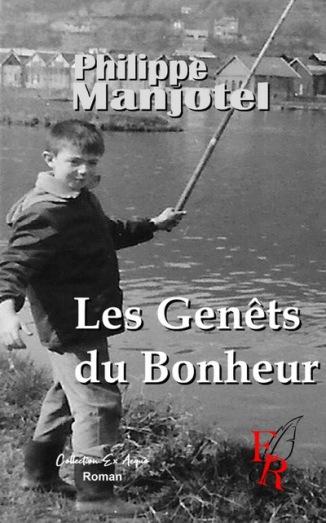 manjotel_genêts du bonheur